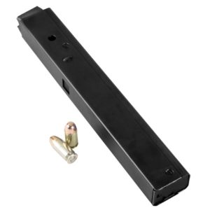 MPA1-70 45 ACP 30 Round Grease Gun Magazine